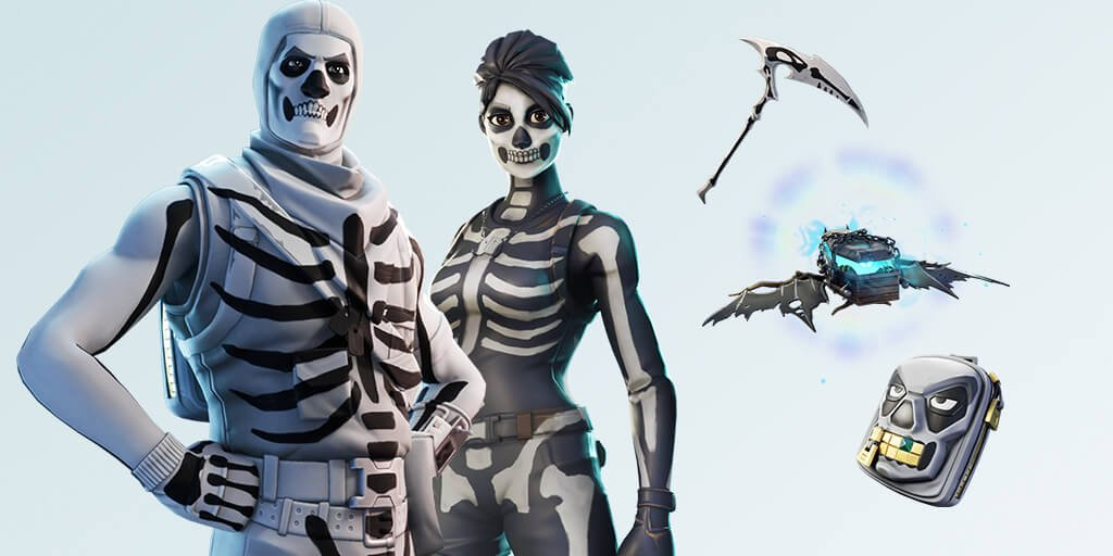 Fortnite Update Version 2.41 Patch Notes