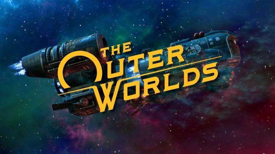 The Outer Worlds Update 1.08 Patch Notes