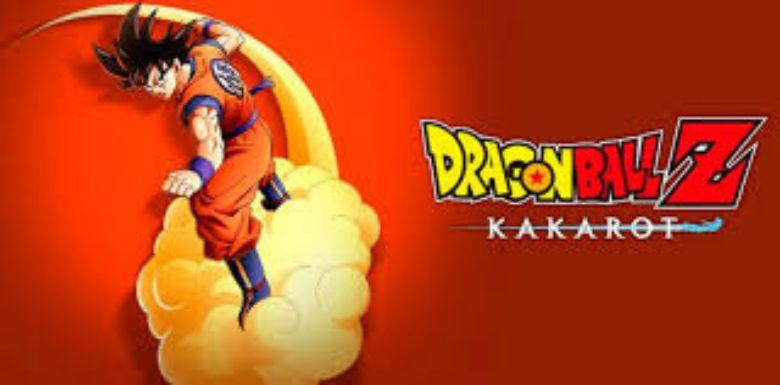 Dragon Ball Z Kakarot Update 1.42 Patch Notes (DBZ Kakarot 1.42)