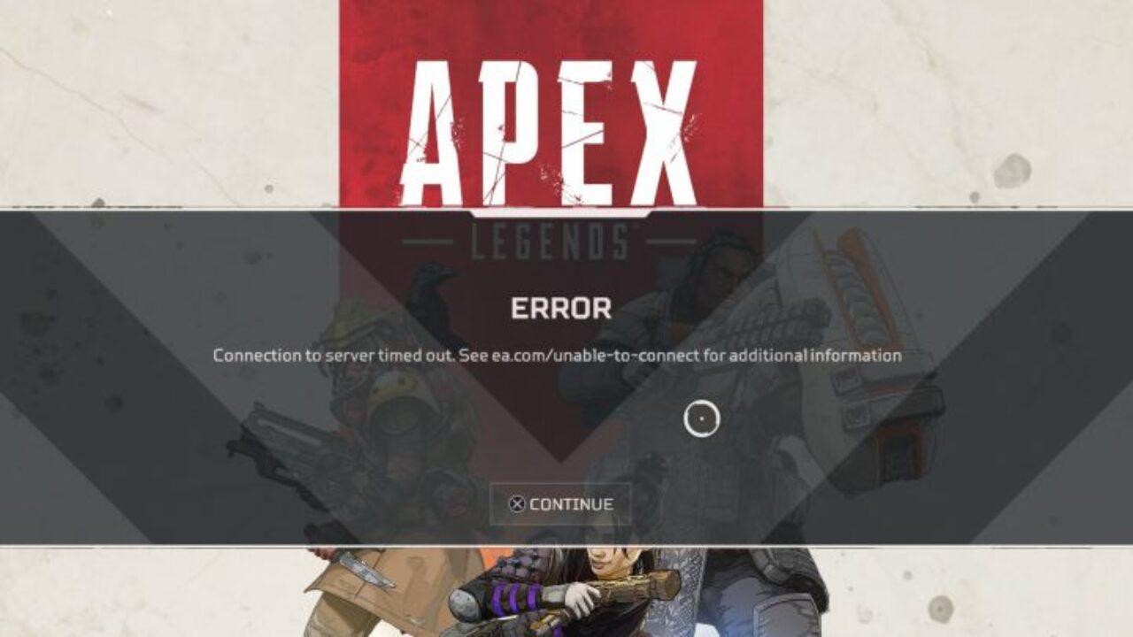 Apex メンテ Apex Legends™ ニュース - EA公式サイト