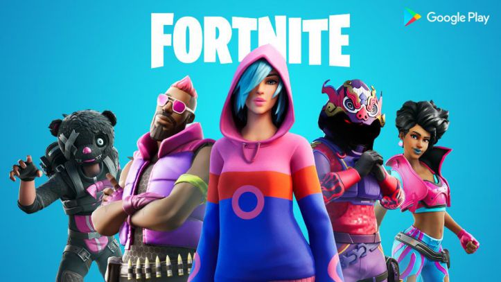Fortnite Update 14 20 Patch Notes For Ps4 Xbox One And Pc The update didn't include any new features fortnite server downtime status and when they'll be back. fortnite update 14 20 patch notes for