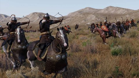 Mount and Blade 2 Bannerlord Update Patch Notes (August 27, 2020)