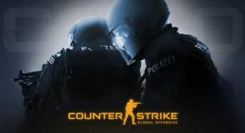 CSGO Update 1.38.0.5 (version 1352) Patch Notes – October 8, 2021