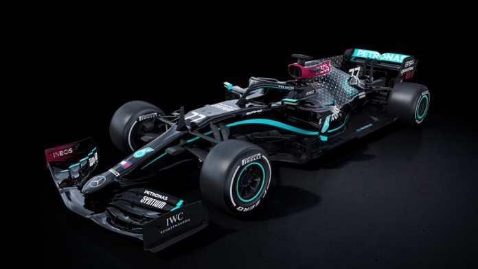 F1 2020 Update 1.14 Patch Notes (F1 2020 1.14)