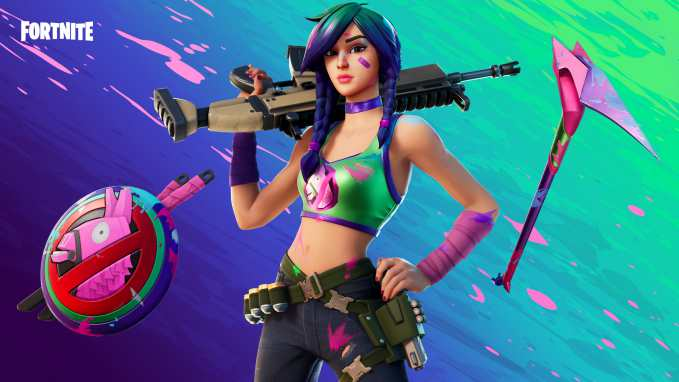 Fortnite 2 85 Patch Notes V14 10 Official Here are some patch notes. fortnite 2 85 patch notes v14 10