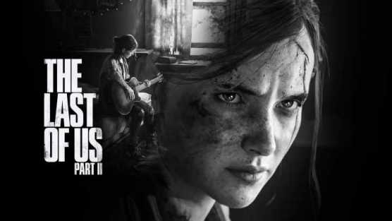 The Last Of Us 2 Update 1.09 Patch Notes - July 2, 2021