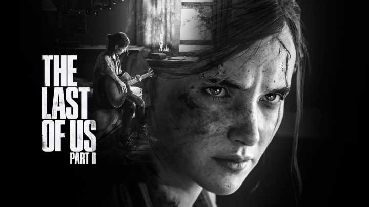 TLOU2 Update 1.07 Patch Notes (Sep 9, 2020)
