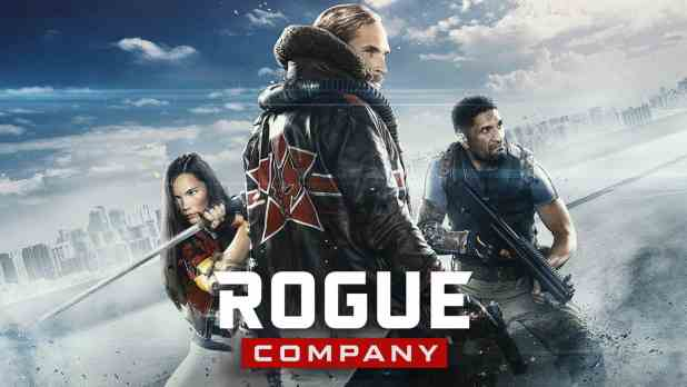Rogue Company Update 1.47 Patch Notes (PS4 and Xbox One)