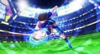 Captain Tsubasa Rise of New Champions Update 1.31 Patch Notes – August 4, 2021