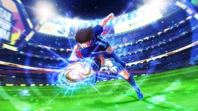 Captain Tsubasa Rise of New Champions Update 1.31 Patch Notes - August 4, 2021