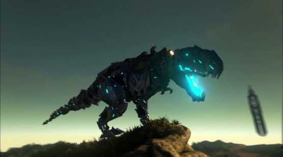 ARK Update 2.62 Patch Notes (ARK PS4 2.62)