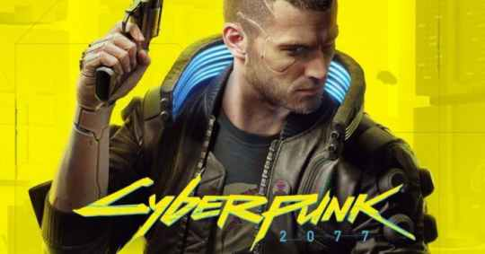 Cyberpunk 2077 3rd Person Mod Download Links and Installation Guide