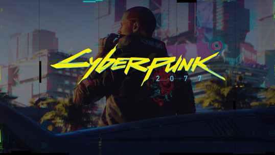 Cyberpunk 2077 Patch 1.30 Notes (Cyberpunk 1.3) - August 17, 2021
