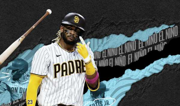 MLB The Show 21 Download Size and other details