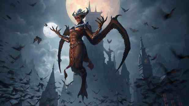 Elder Scrolls Online Update 2.14 Patch Notes for PS4 & Xbox One