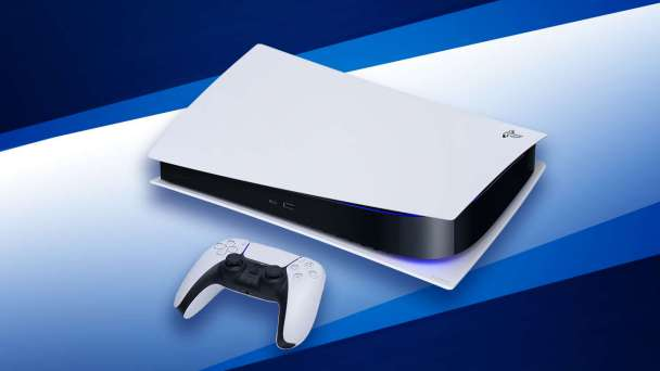 Download PS5 System Software Update 21.02-04.00.00.42 and Patch Notes