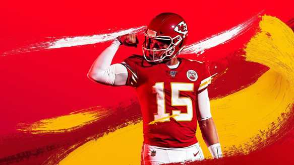 Madden 21 Patch 1.27 Notes [Madden 21 Version 1.27]