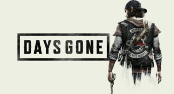 Days Gone Best PC Graphics Settings for 60 FPS+ Gaming