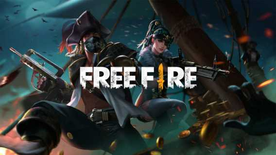 Free Fire Update Patch Notes (Official) - Sep 28, 2021