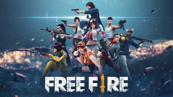 How to play Free Fire PC at 60 FPS on low end Systems