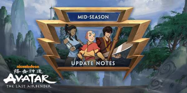 Smite Patch 11.80 Notes (8.5) - Smite PS4 Update 11.80 Released