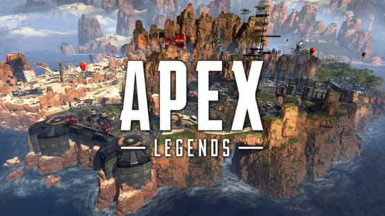 Apex Update 1.72 Patch Notes (Apex 1.72) for PS4, PC and Xbox
