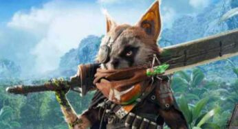 Biomutant Update Version 2.06 Patch Notes (Official) – Sep 2, 2021