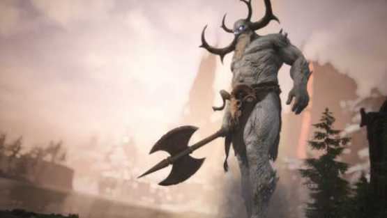 Conan Exiles Update 2.4.6 Patch Notes (PC and Xbox One) - June 24, 2021