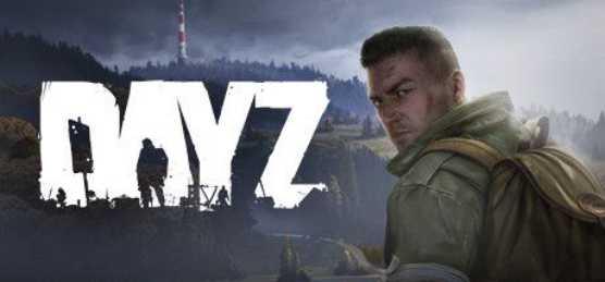 Dayz Spiel Update 1.13 Patch-Hinweise (Patchnotizen)