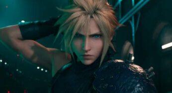 Final Fantasy VII (7) Remake Update 1.02 Patch Notes