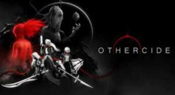 Othercide Patch Notes (Hotfix) – June 28, 2021