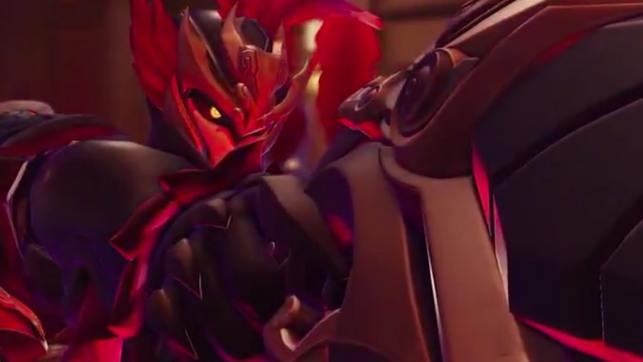 Overwatch Update 3.13 Patch Notes for PS4, PC and Xbox One