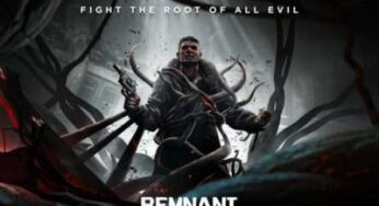 Remnant From The Ashes Patch 1.24 Notes – June 24, 2021
