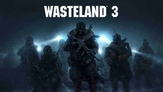 Wasteland 3 Update 1.19 Patch Notes for PS4, PC and Xbox One