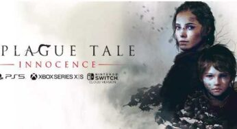 How to transfer A Plague Tale PS4 saves to PS5 version?