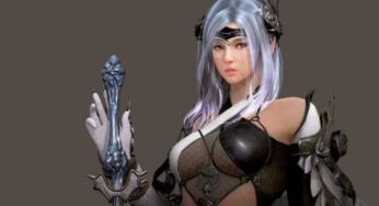 Black Desert PS4 Update 1.93 Patch Notes – July 23, 2021