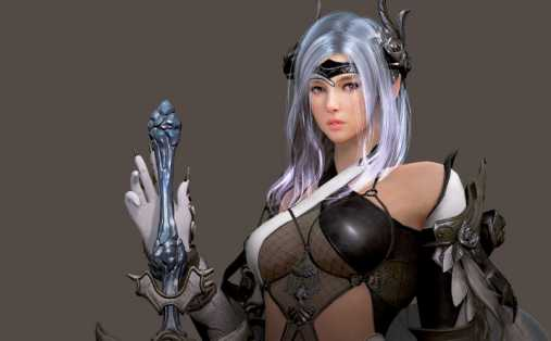 Black Desert PS4 Update 1.93 Patch Notes - July 23, 2021