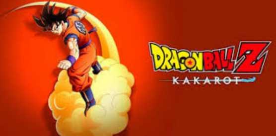 [DBZ]ドラゴンボールZ Kakarotアップデート1.70の最新情報 | パッチノート