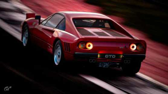 GT Sport Update 1.66 Patch Notes (July Update) - July 8, 2021