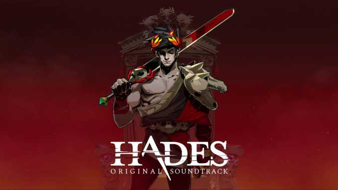Hades Update 1.03 Patch Notes (1.003.000) for PS4 and PS5