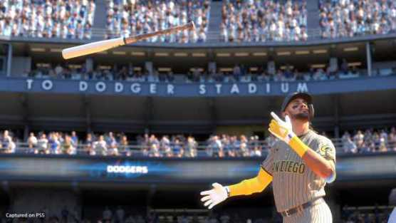 MLB The Show 21 Update 1.14 Patch Notes (1.014.000)