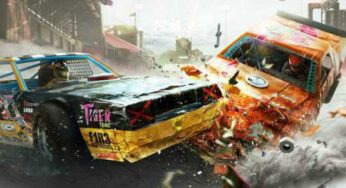 The Crew 2 Update 1.20 Patch Notes (S3E1) – July 7, 2021