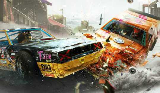The Crew 2 Update Version 1.20 Patch Notes (S3E1) - July 7, 2021