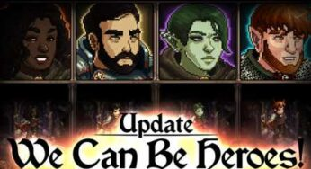 The Last Spell Update 0.92.1.0 Patch Notes – July 5, 2021