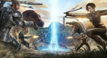 ARK 2.64 Patch Notes for PS4 (694.4) and Xbox (934.2) – August 5, 2021