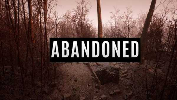 Abandoned Update 1.000.009 Patch Notes - August 13, 2021