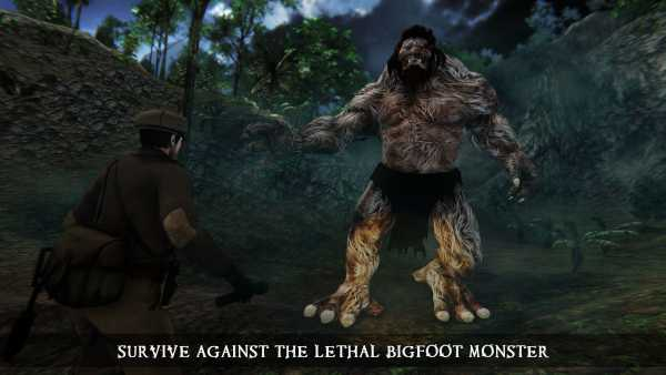 Bigfoot Update 4.0 Hotfix 4 Patch Notes - August 20, 2021