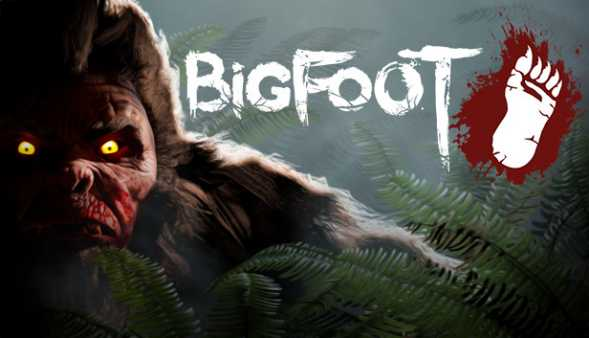 Bigfoot Update 4.0 Patch Notes (Official) - August 6, 2021