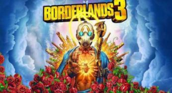 Borderlands 3 PS4 Version 1.25 Patch Notes (PS5 1.700.000) – August 5, 2021
