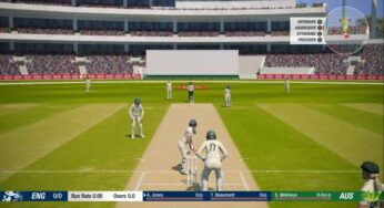 Cricket 19 Update 1.22 Patch Notes (Official) – August 19, 2021